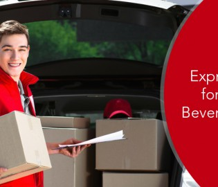 karur professional courier contact number
